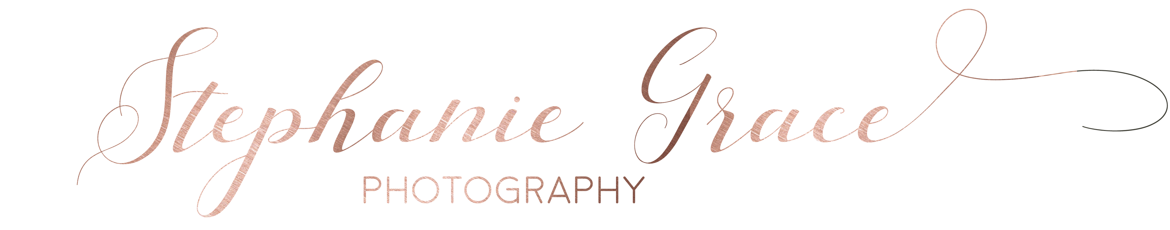Stephanie Grace Photoghraphy