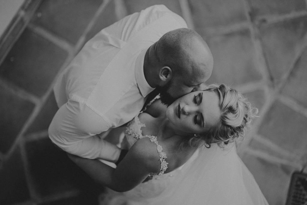 vaal-photographer, three-rivers-lodge, vereeniging-photographer, wedding-photographer