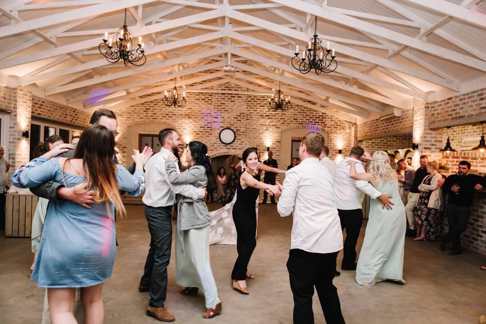 Dancefloor, dancing photos